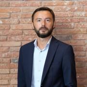 George Japaridze