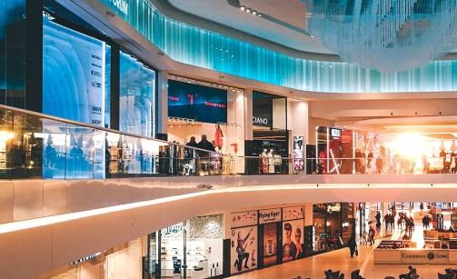 COVID-19: Impact On Retail