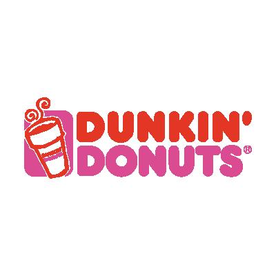 Dunkin Donats