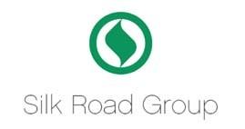Silk Road Group